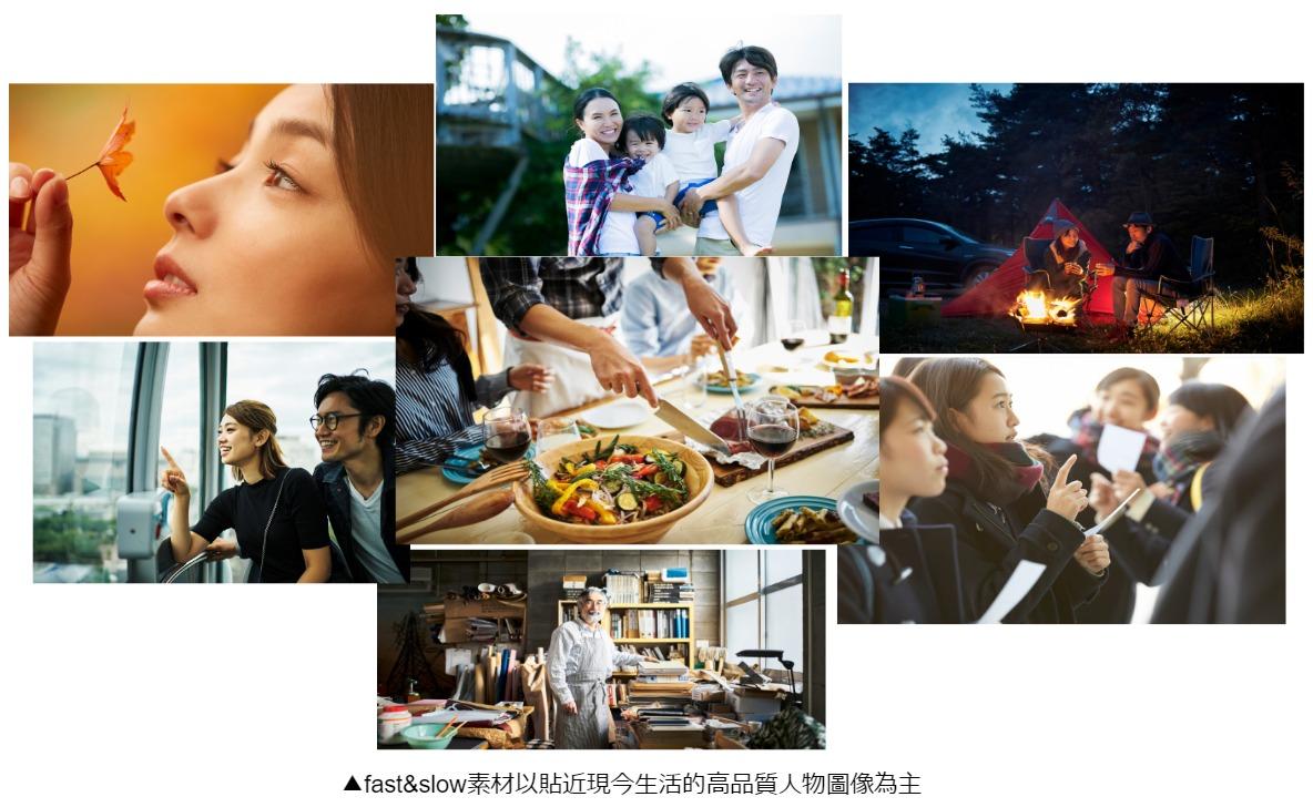 image1_life style